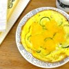 Fast and Easy Frittata