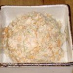 Mom's Coleslaw