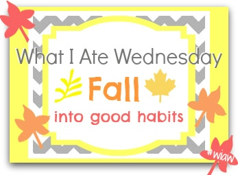 wiaw-fall-into-good-habits-button