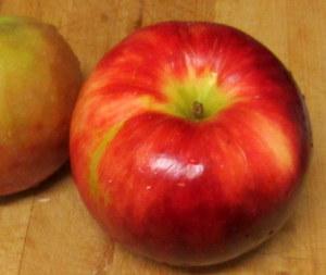 apple - www.inhabitedkitchen.com