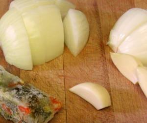 Seasoning for pork - www.inhabitedkitchen.com