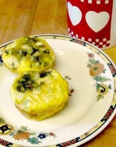 Breakfast - www.inhabitedkitchen.com