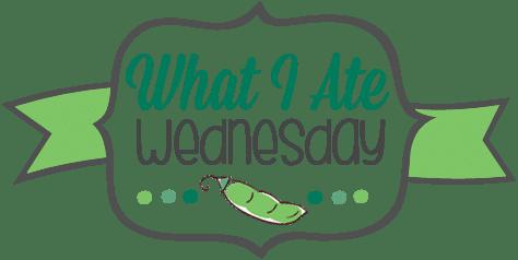 What I Ate Wednesday - www.inhabitedkitchen.com