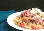 Dinner - WIAW 90