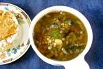 WIAW 99 - Lunch