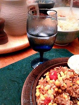 Dinner - Southwest Skillet
