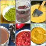 An Introduction to Sauce: A Roundup of Flavor