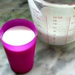 Homemade Milk Kefir – Part 2